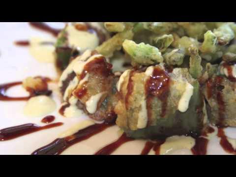 Japanese Restaurant In Milwaukee | Sushi | Kanpai Izakaya