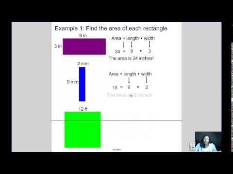 Mrs Kingsberry- Using Formulas