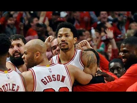 NBA 3 Point
