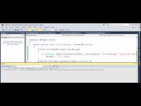 Javascript - How to fix error - Unterminated string constant