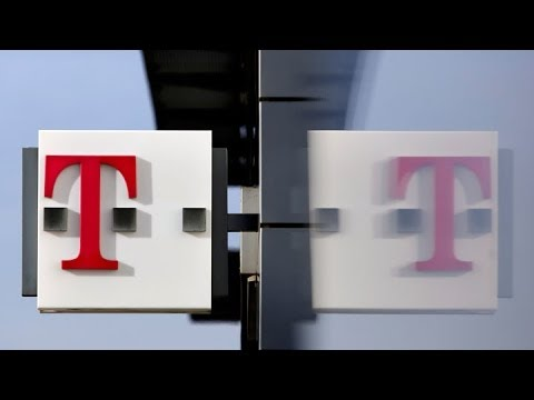 Who Would Lead T-Mobile-Sprint? Spring CEO Answers