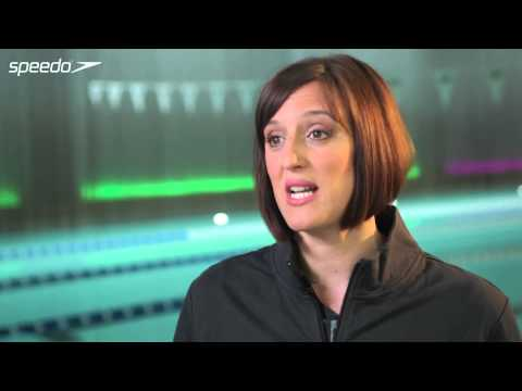 Speedo Advisors | Improving the strength of your lungs and breath control by Karen Pickering