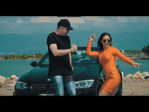 Xxx Mp4 Devis Xherahu Ft Delinda Disha A Me Degjon Official Video 3gp Sex