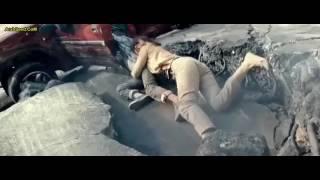 فيلم اكشن الابيض و الاسود و سقوط العدالة 2016 جاكي شان
