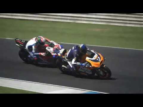 [Moto GP 2020 - Carriera] - KymiRing - KTM Hertz