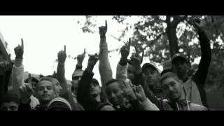 Stockholm Stad Remix (Bara Västerort) Stress feat Abidaz, Denz, Yasin BynBlock