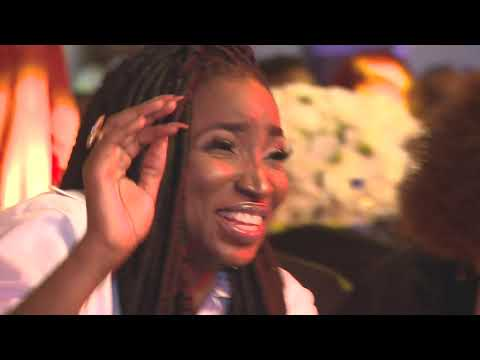 Stand Up : Kenny Blaq at The Oxymoron (The Rush)