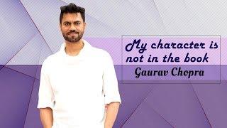 Anuja Joshi: It was a game of stamina for me   Gaurav Chopra   Hello Mini