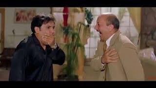 Govinda funny video 2 kyuki Mai jhoot nahi bolta