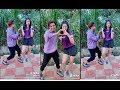 22 Feb 2020 Riyaz New TikTok Videos Riyaz Funny TikTok Video Complition