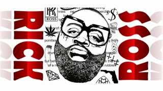 Rick Ross Mobile App - Free IPhone & Android Download