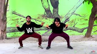 MADAARI DANCE COVER | The Extraordinary Journey Of The Fakir |BOLLYHOP CHOREOGRAPHY|BOLLYWOOD CHOREO