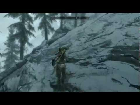 Skyrim: Treasure Map V and Treasure Location Guide