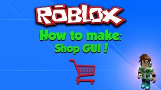 HOW TO MAKE A AUTHENTIC ANIMATRONIC MORPH!!! | Roblox - Five