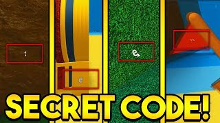 Build a Boat NEW UPDATE!!! (Soccer ⚽ , Volcano's 🔥 AND MORE