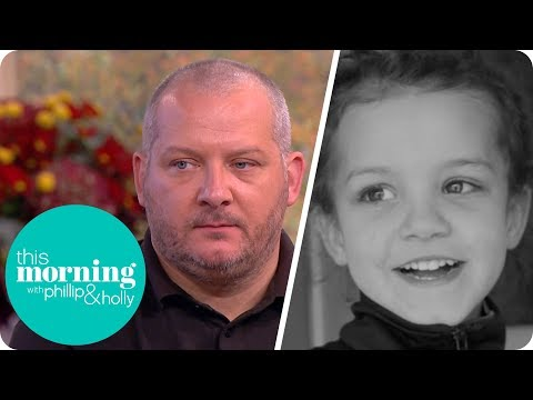 'Don't Exclude Our Son for Being Autistic!' | This Morning