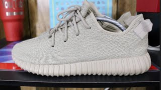 c75133f1e4709 How to Tell If Your Yeezy Boost 350 Oxfo... 2 years ago