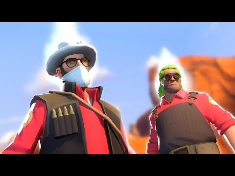 White Energy vs Watermelon Unusual effects!