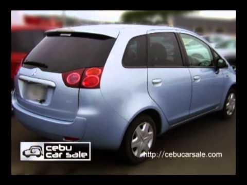 Cheap Cars for sale in Cebu