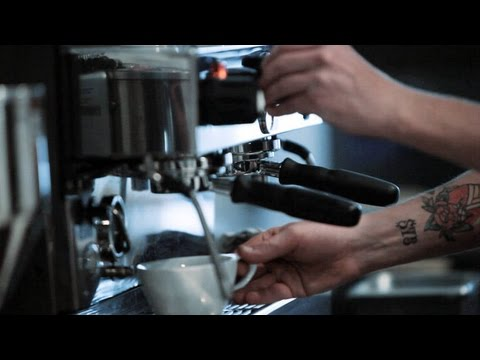 5 Best Espresso Tips | Perfect Coffee