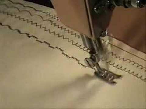 Singer 403a sewing machine - ebay