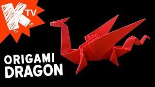 Mxtube Net Origamie Enfant Mp4 3gp Video Mp3 Download Unlimited Videos Download