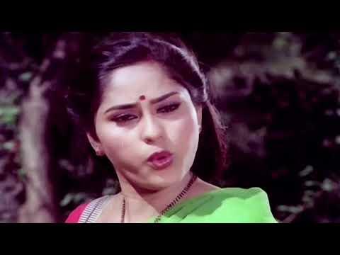 Xxx Mp4 Anjali Malayalam Full Movie Sthree Vesham Malayalam Evergreen Hit Movie 3gp Sex