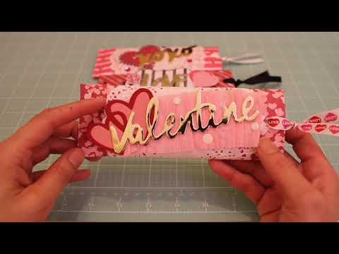 Valentine's Day Candy Bar Wrappers ( great gift idea)