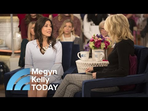 Xxx Mp4 One Woman Opens Up About Her Journey Through Sex Addiction Megyn Kelly TODAY 3gp Sex