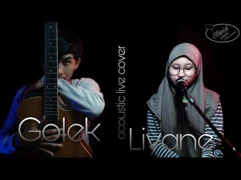 Lirik Lagu LUNGAMU NINGGAL KENANGAN (Golek Liyane) Jawa Dangdut Campursari - AnekaNews.net