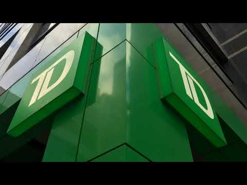 TD says e transfer problem is fixed, but customer still waiting for cash disagrees