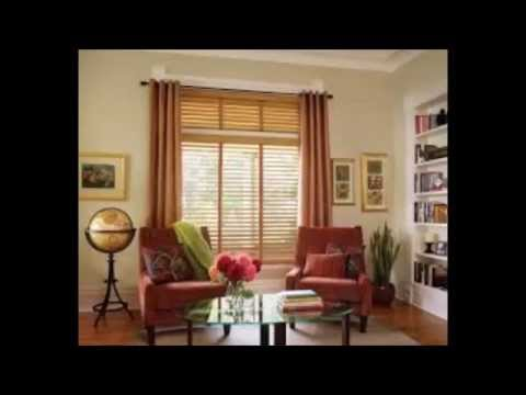10 Bali Blinds and Shades Beautifully Designed