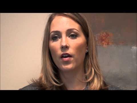 Uncontested Divorce | Wheaton, IL Divorce Attorney