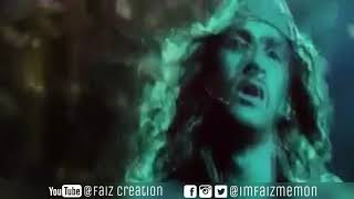 Naadan parindey rockstar full song.