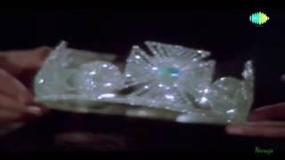 Aankhon Mein Humne Aapke - Thodisi Bewafai (1980)HD