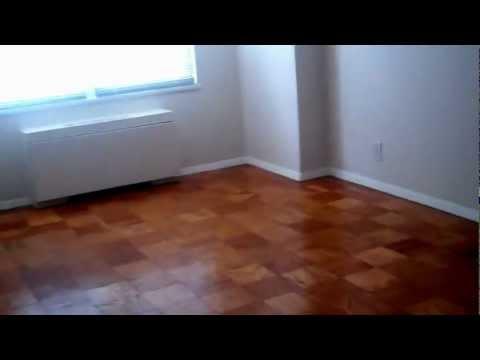 CityView at Longwood Apartments - Boston - Tremont - 2 Bedroom