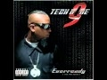 Tech N9ne Come Gangsta Instrumental With Download Link
