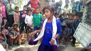 माजा मार लना राजा कुंवारे में सहज राम खैरी तराई
