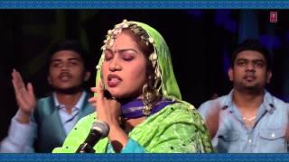 AAP SAMBHALI SAIYAAN FULL VIDEO SONG | LC LALA | SEEMA MATTU