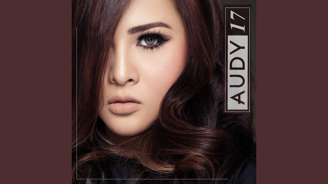 Audy - Satu Jam Saja (Remastered)