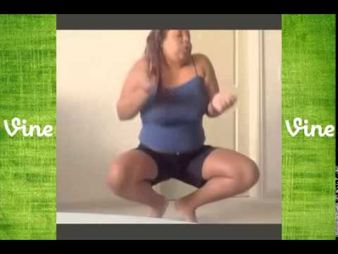 Xxx Mp4 Shaaarlettem New Vine Compilation ALL VINES 2015 HD January 3gp Sex