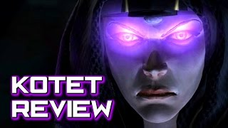 Swtor Kotet 🌟 My Review/thoughts On Knights Of The Eternal Throne