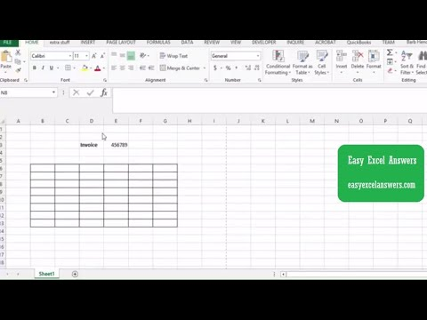 Save a file with two different paths with a Macro in Excel