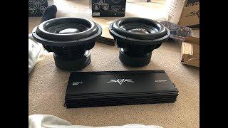 2500 watt Skar 12 EVL - PakVim net HD Vdieos Portal