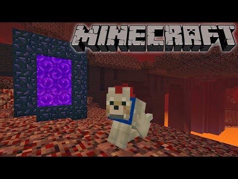 Minecraft Survival Live - EPISODE 3