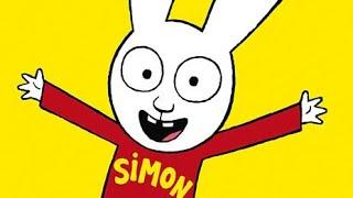 Simone Il Coniglio Videos 9videos Tv
