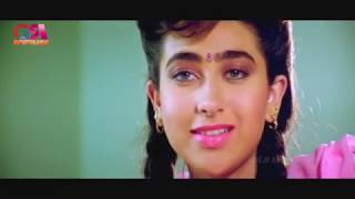 Jigar- (জিগার হিন্দি মুভি ) Ajay Dave Gun & Karisma Kapoor Hindi Full Movie 1080p HD ( 1080 X 1920