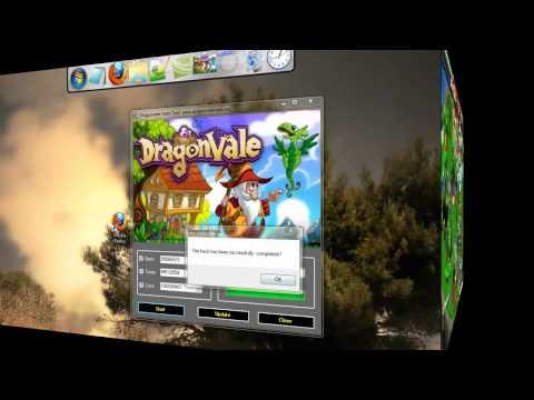 dragonvale free gems no jailbreak