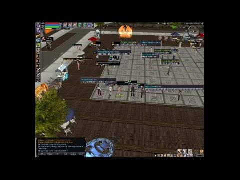 redzone area Live Stream