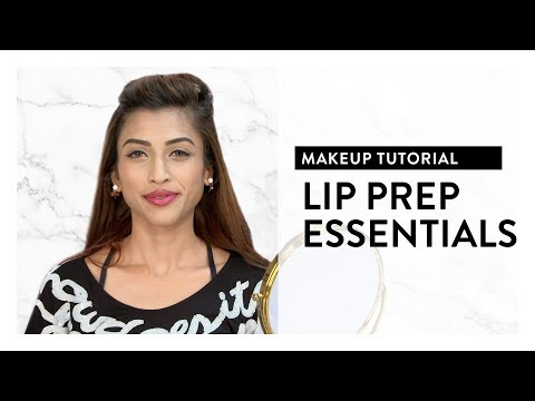 How To Apply Lipstick For Smooth And Kissable Lips | MyGlamm